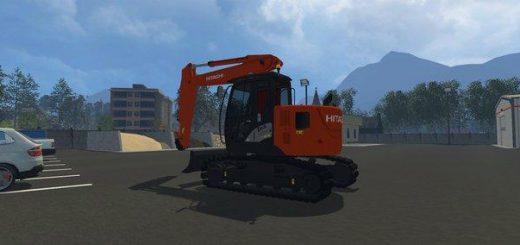hitachi-zx135usb-1_1
