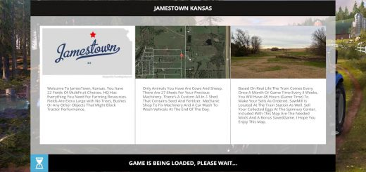 jamestown-kansas_3