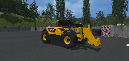 jcb-536-version-tp-1_1