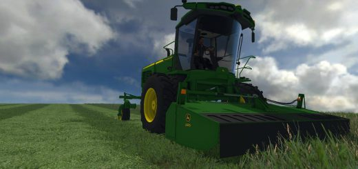 john-deere-w260-with-995-rotary-cutter-v1_2