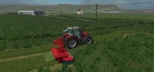 FS15 Cutters mods | Farming simulator 2015 cutters