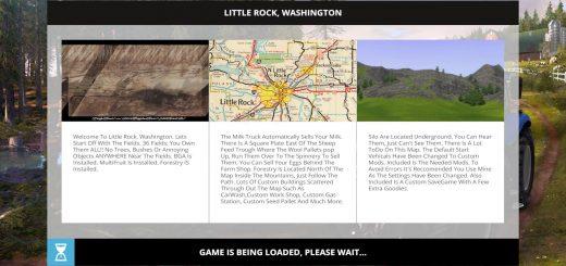 little-rock-washington-1_3
