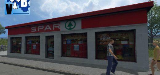 magasin-spar-1-0_1