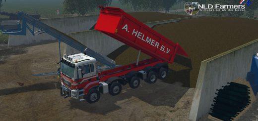 man-a-helmer-b-v-v1-1_5