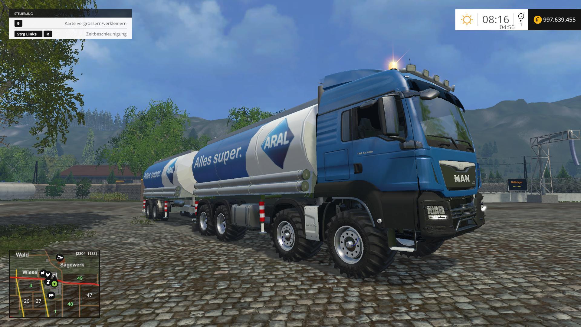 man-aral-tankzug-v1_1-png