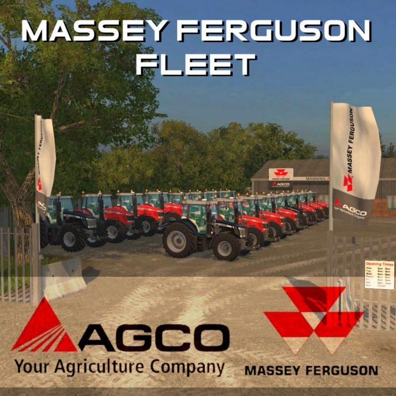 massey-ferguson-fleet-v1-0_5-png