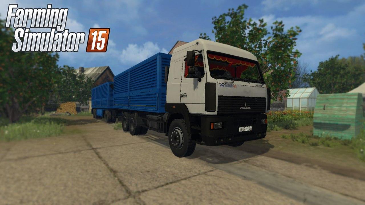 maz-szap-8305-1-2_1