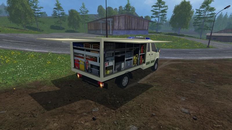 mercedes-sprinter-ambulance-trolley-nrw-v1-0_2