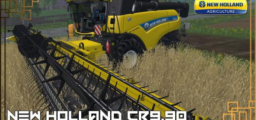 new-holland-cr9-90-v2-3_2