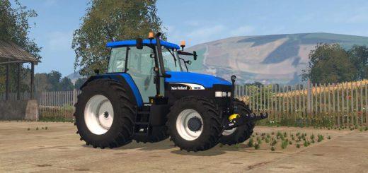new-holland-pack-m160-tm175-tm190-v2-0_1