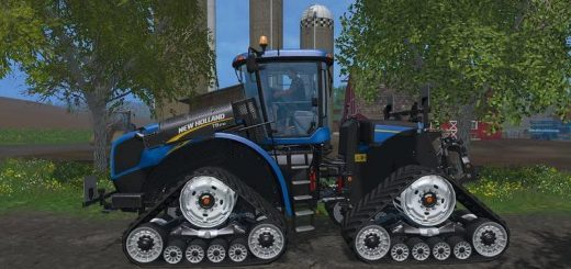 new-holland-t9-670_1