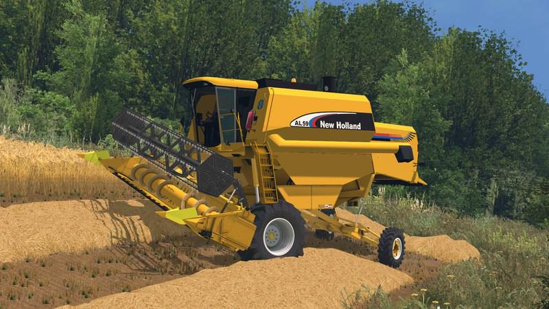 nh-all-pack-autoleveling-combines-v1-0_2