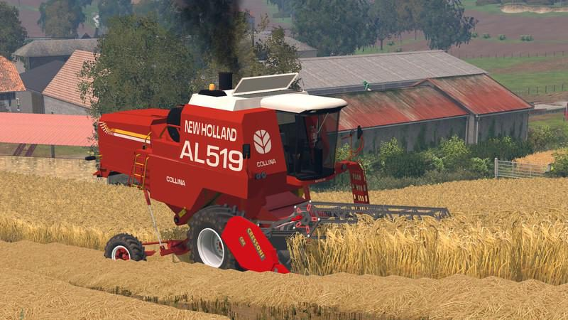 nh-all-pack-autoleveling-combines-v1-0_3