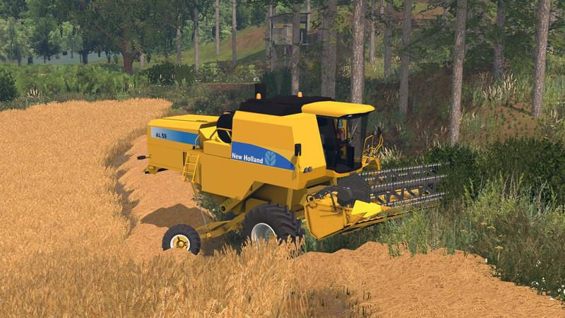 nh-all-pack-autoleveling-combines-v1-0_5