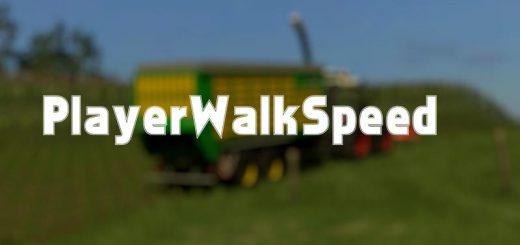 player-walk-speed-v1-0_1