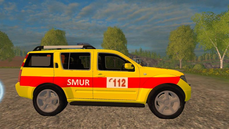 smur-by-belgomods-1-0_2-png