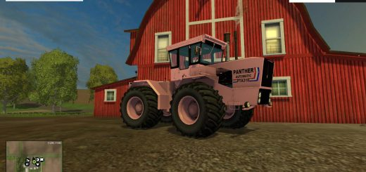 steiger-pink-panther-1-0_1-png