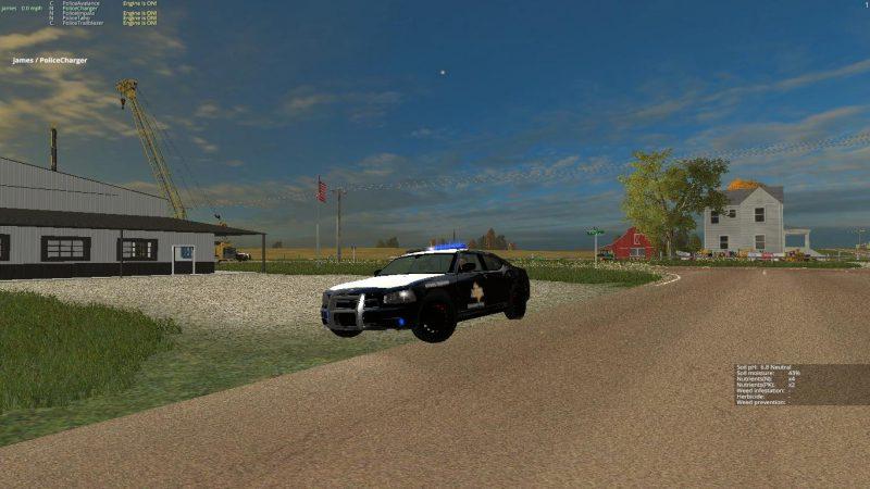 texas-trooper-pack-fun-mod-v1_5-png