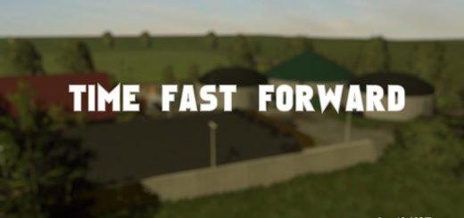 time-fast-forward-v1-0_1