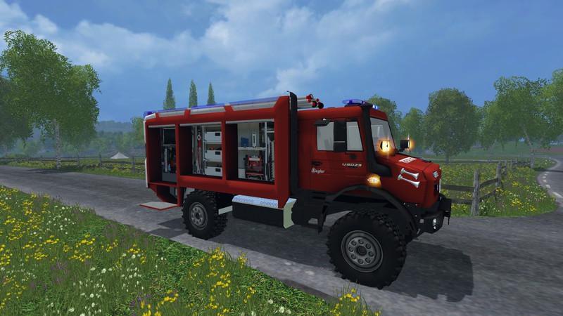 unimog-u5023-pack-v1-0_2
