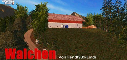 walchenvonfendt939-lindi-1-0_1-png