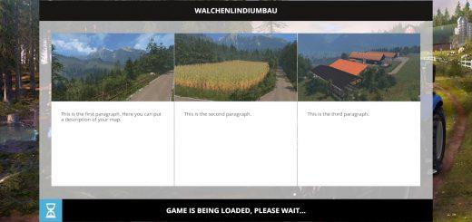 walchenvonlindi-1-1_3