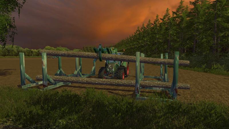 woodpile-help-v3-0_1