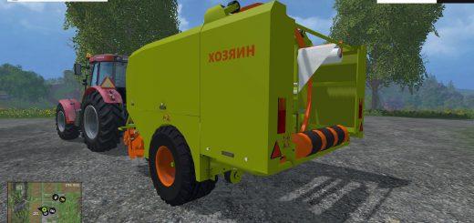 xozain-v1-0_2
