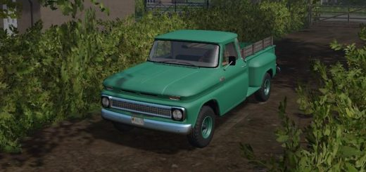 1966-custom-chevy-4×4-v1_1_4CA7.jpg