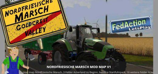 2093-frisian-march-v1-1_1