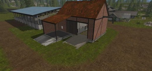 2269-multi-storage-shed-v1-0_1