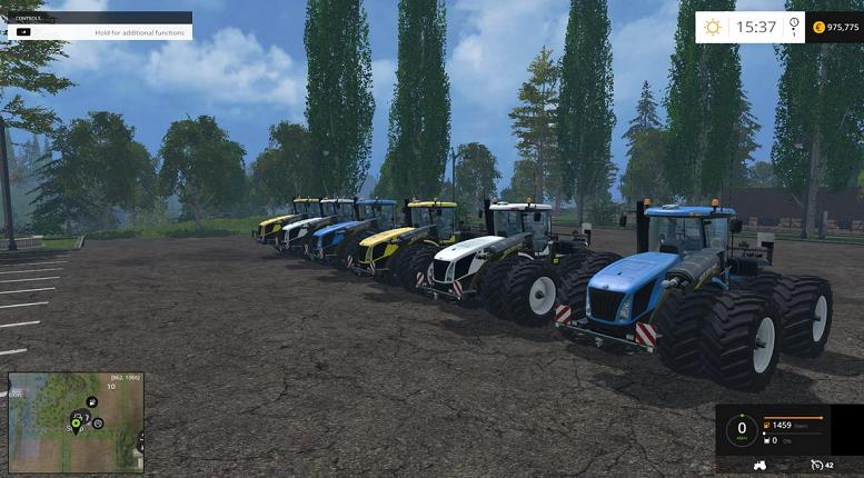 3023-nht9560finalpack13-farming-simulator-2017_1