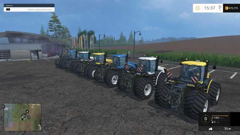 3023-nht9560finalpack13-farming-simulator-2017_2