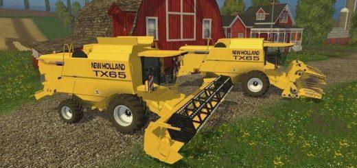 3713-new-holland-tx65_1