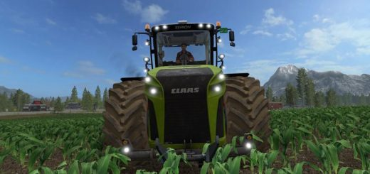 5943-claas-xerion-5000-v1-1_2