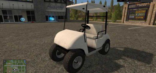 8504-golf-cart-1_1