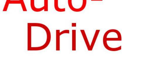 autodrive-v0-4-2_1