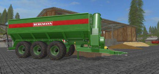 bergmann-gtw-430-multifruit-v1-1_2