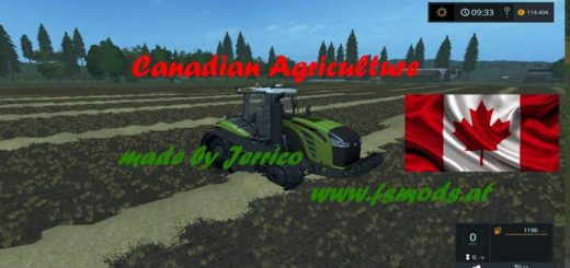 canadian-agriculture-map-v1-1-chopped-straw_1
