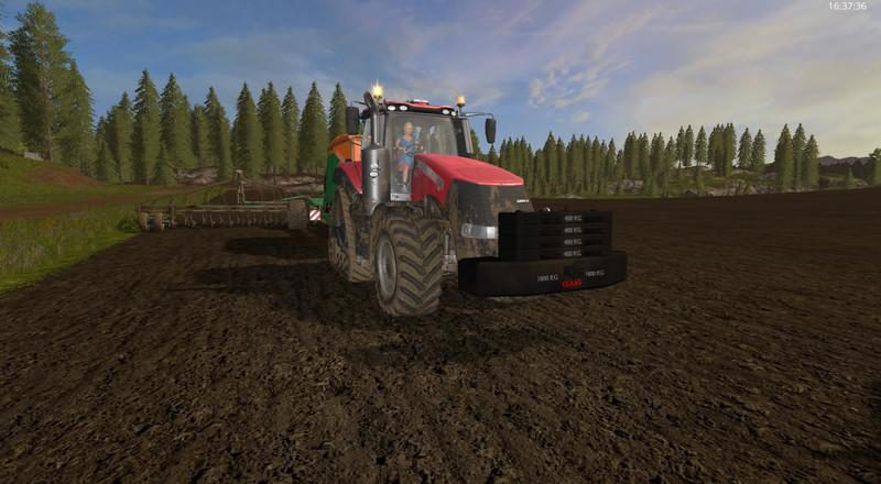 claas-weight-1800kg-with-addable-weights-v1-0_6