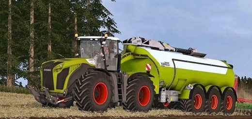 claas-xerion-5000-washable-full_1