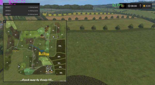 czech-map-1_1