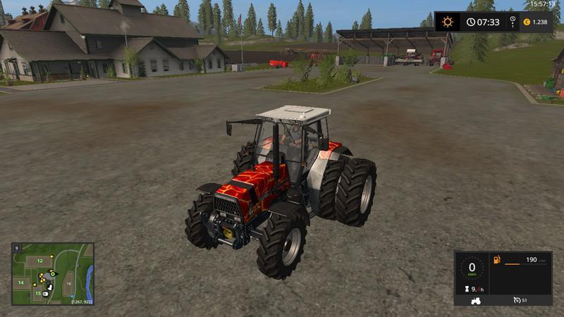 deutz-agrostar-racing-v1-0_1