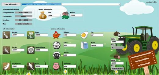 farming-simulator-17-savegame-editor-v1-0-0_1