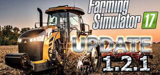 farming-simulator-2017-update-1-2-1_1