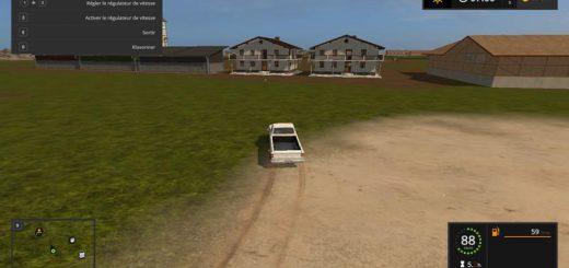 farmland-v1-2_1