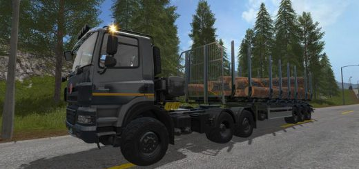 fliegl-timberkipper-wood-trailer-v1-0_2