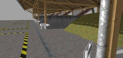 food-storage-with-conveyors-v-1_AS67V.jpg