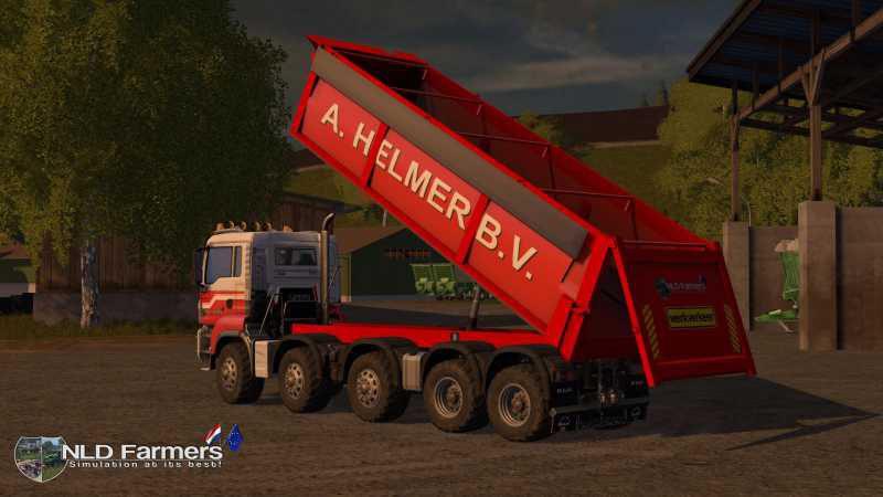 fs17-man-a-helmer-b-v-v2-2_3