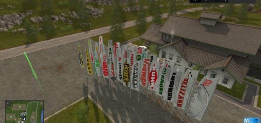 fs17-placeable-flags-v1-1_1